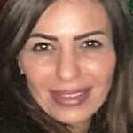 Fadia AbuHaltam