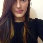 Mariam MW bio photo