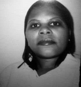 Miriam Mukasa